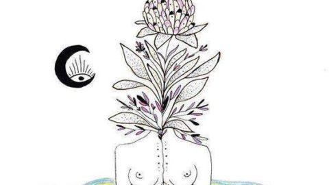 Florecimiento